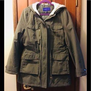 MADDEN GIRL Sz XL jacket
